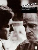 The Godfather Book Pdf/ePub eBook