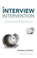 Interview Intervention Pdf/ePub eBook
