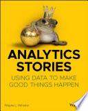 Analytics Stories