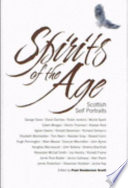 Spirits of the Age