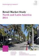 Retail Market Study North and Latin America 2014 Pdf/ePub eBook