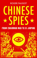 Pdf Chinese Spies Telecharger