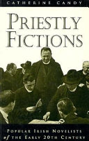 Priestly Fictions
