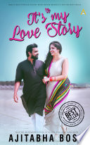 Its My Love Story