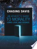 Chasing Davis