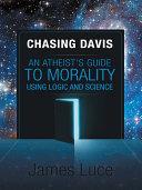 Pdf Chasing Davis