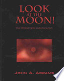 Look at the Moon  the Revelation Chronology
