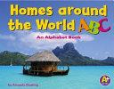 Homes Around the World ABC