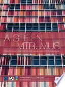 A Green Vitruvius Book PDF