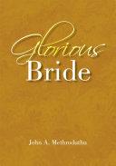 Glorious Bride