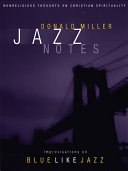 Jazz Notes ebook