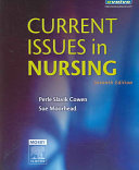 Current Issues in Nursing
