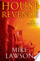 House Revenge Book