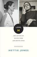 Love, H ebook