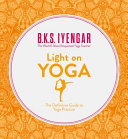 Light on Yoga Book PDF
