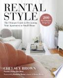 Rental Style