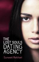The Lost Souls Dating Agency Pdf/ePub eBook