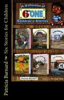 Six Stories for Children