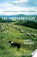 The Shepherd S Life