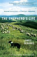 The Shepherd's Life [Pdf/ePub] eBook