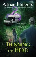 Thinning the Herd ebook
