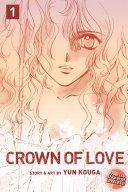 Crown of Love