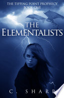 The Elementalists