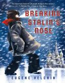 Pdf Breaking Stalin's Nose