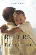 Return to the Father'S Heart [Pdf/ePub] eBook