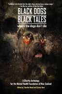 Black Dogs, Black Tales - Where the Dogs Don't Die ebook
