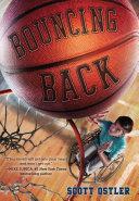 Bouncing Back ebook