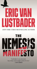 The Nemesis Manifesto