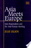 Asia Meets Europe Book