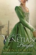 The Venetian Bargain Pdf/ePub eBook