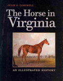 The Horse in Virginia