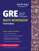 link to GRE math workbook. in the TCC library catalog