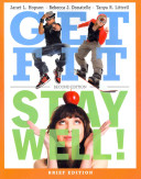 Get Fit  Stay Well    Myfitnesslab