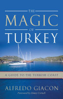 Pdf The Magic of Turkey
