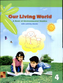 Our Living World 4 ebook