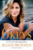 The 6 Keys Pdf/ePub eBook