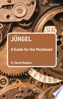 J  ngel  A Guide for the Perplexed