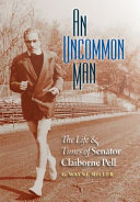 An Uncommon Man ebook
