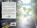 Pdf HOLINESS, THE FALSE AND THE TRUE - H. A. IRONSIDE