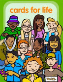 Cards for Life
