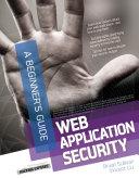 Web Application Security, A Beginner's Guide Pdf/ePub eBook