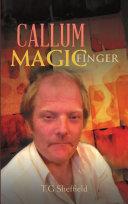 Pdf Callum Magic Finger