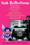 Sink Reflections Pdf/ePub eBook