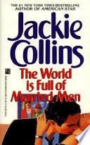 World Is Full of Married Men