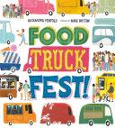 Pdf Food Truck Fest!
