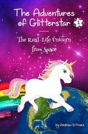 The Adventures of Glitterstar  1